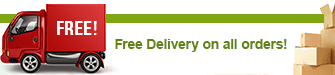 Delivery Charges